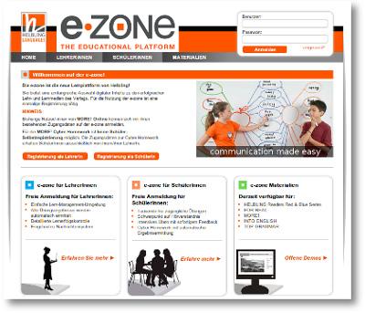 cyber homework helbling e zone