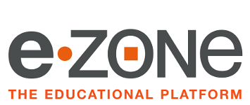 e-zone - the educational platform